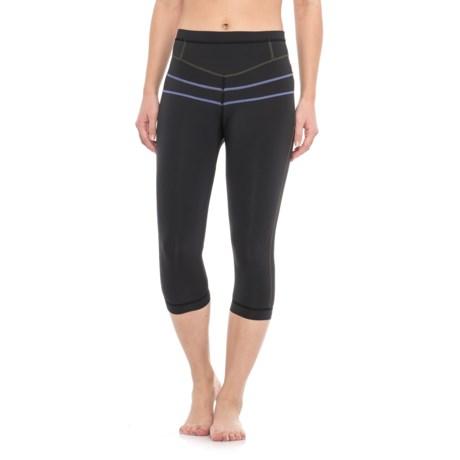 prAna Ara Swim Tights - UPF 50+ (For Women)