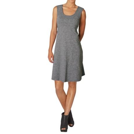 prAna Calico Dress - Sleeveless (For Women)