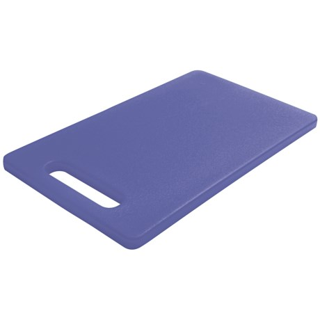 "Dexas Jelli® Bar Board - 6x10"""