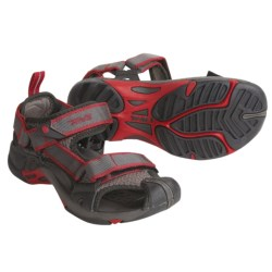 Teva Toachi Sport Sandals (For Kids and Youth)