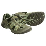 Teva Omnium Sport Sandals (For Women)