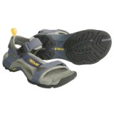 Teva Open-Toachi Sport Sandals (For Women)