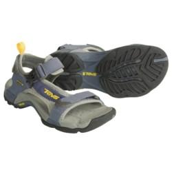 Teva Open-Toachi Sport Sandals (For Women)