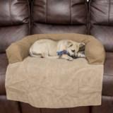 Kimlor Toss-On Furniture Protector
