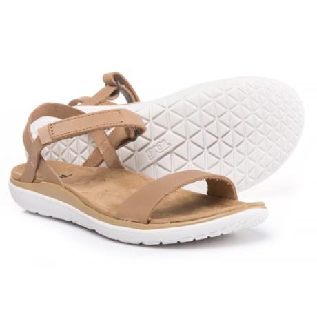 Teva Terra-Float Nova Lux Sandals (For Women)