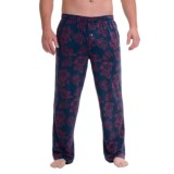 Tommy Bahama Midori Lounge Pants - Floral Knit (For Men)