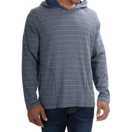 Tommy Bahama Feeder Stripe Hoodie (For Men)