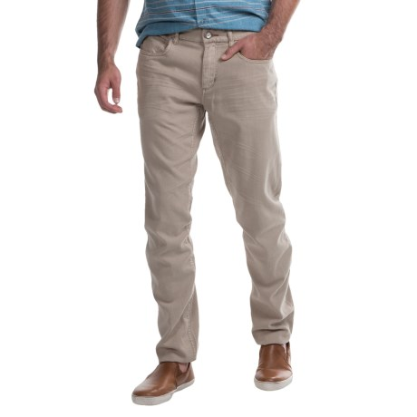 Tommy Bahama Leo Jeans - Authentic Fit, Straight Leg (For Men)