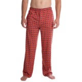 Tommy Bahama Marlin Madness Pajama Pants (For Men)