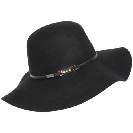 Betmar Joan Hat - Wool (For Women)