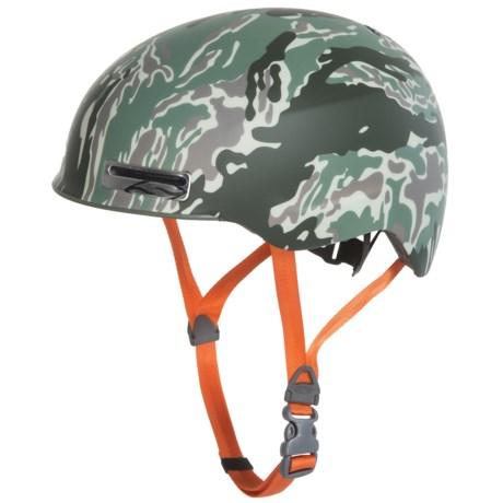 Smith Optics Maze Bike Helmet
