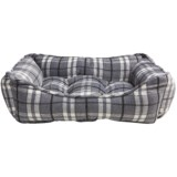 """Telluride Marty Lounger Dog Bed - 28x22"""""""
