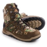 Danner Steadfast 800g Hunting Boots - Waterproof, Insulated (For Men)