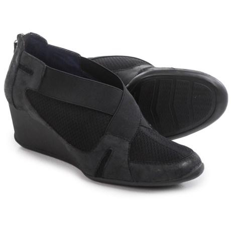 Adrienne Vittadini Sport Vilen Wedge Shoes (For Women)