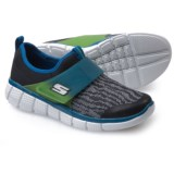 Skechers Equalizer 2.0 Sneakers (For Little and Big Boys)