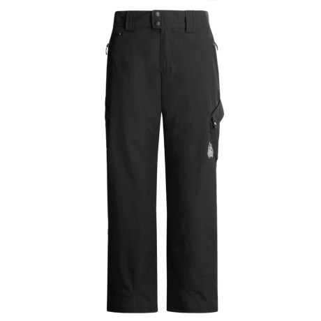 Spyder Sage Ski Pants - Insulated (For Women)