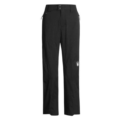 Spyder Spirit Ski Pants - Insulated (For Women)