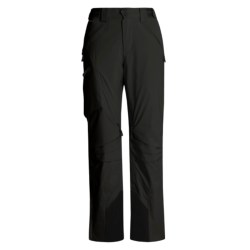 Spyder Chute Ski Pants - Waterproof, Insulated (For Women)