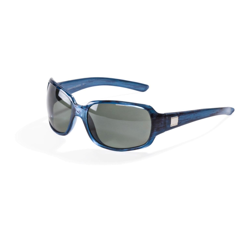 4d3742316cc Suncloud Cookie Sunglasses Polarized Lenses « Heritage Malta