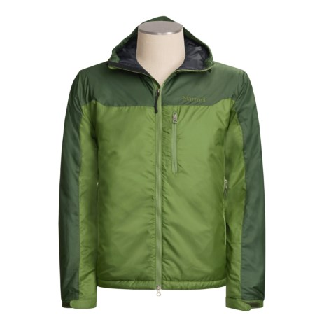 Marmot Ellsworth PrimaLoft® Jacket - Insulated (For Men)
