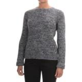 Barbour Kirkby Sweater - Merino Wool (For Women)