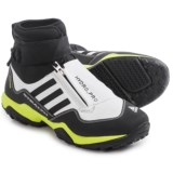 adidas outdoor Terrex Hydro Pro Water Boots (For Men)