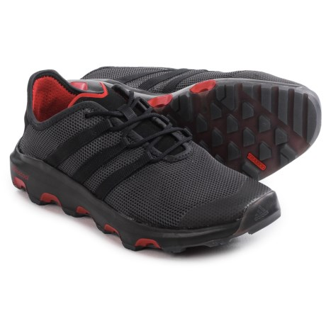 adidas outdoor ClimaCool® Voyager Water Shoes (For Men)