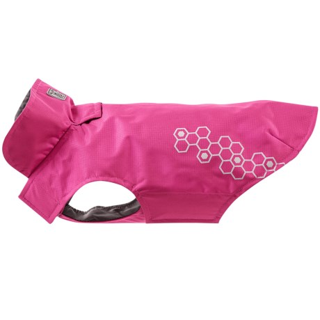 RC Pet Products Venture Shell Dog Coat