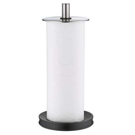WMF Depot Paper Towel Holder