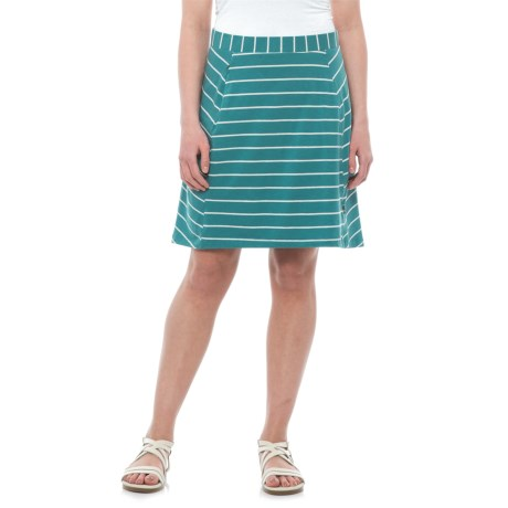 Mountain Hardwear Tonga Skirt (For Women)