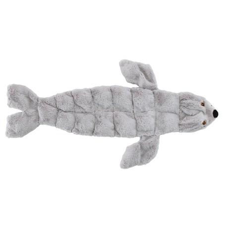 Skinneeez Tons O' Squeakers Dog Toy