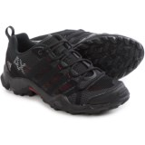 adidas outdoor AX2 Breeze Hiking Shoes (For Men)
