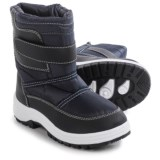 Rugged Bear Snow Boots - Insulated (For Little and Big Kids)