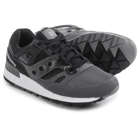 Saucony Grid SD Sneakers (For Men)