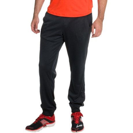 Brooks Run-Thru Pants (For Men)