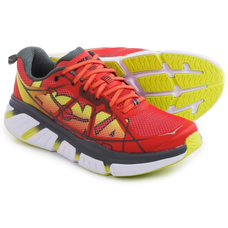 Hoka One One Infinite Running Shoes (For Men)