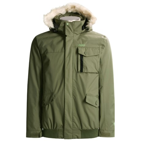 Orage Billy Ski Jacket - Insulated (For Men)