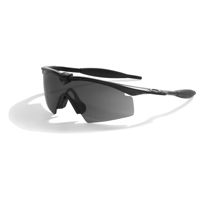 Glasses Repair Kit Australia : oakley ballistic sunglasses australia