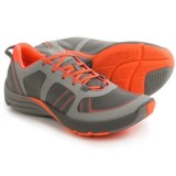 Clarks Wave.Kick Shoes (For Women)