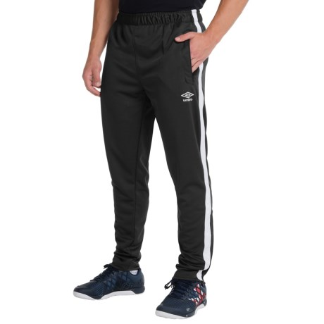 Umbro Training Running Pants (For Men)