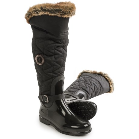 Santana Canada Clarissa 2 Snow Boots - Waterproof, Insulated (For Women)
