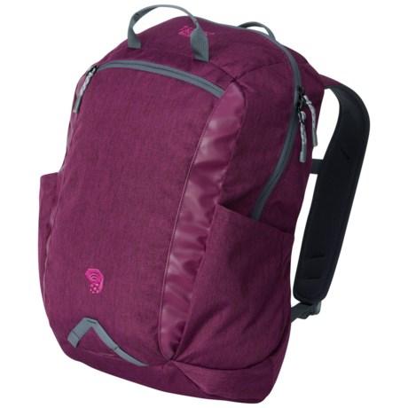 Mountain Hardwear Zoan 21 Backpack (For Women)