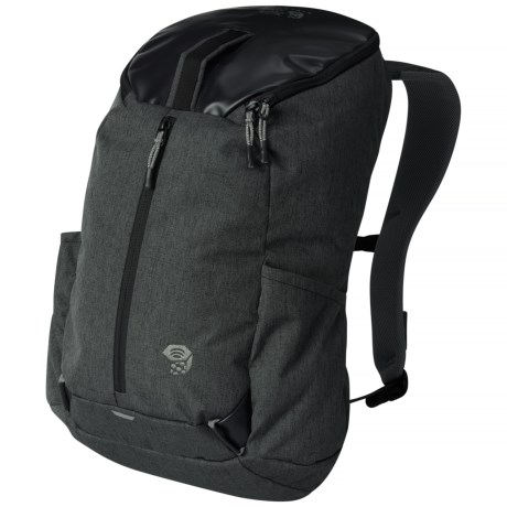 Mountain Hardwear Paladin Backpack - 23L