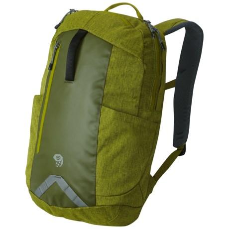 Mountain Hardwear Enterprise Backpack - 21L