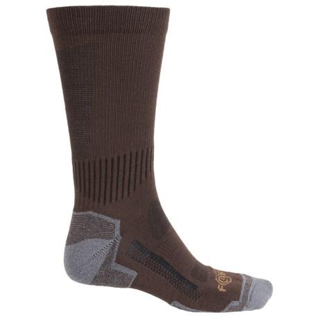 Carhartt Force High-Performance Socks - Crew (For Men)