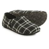 OTZ Shoes Textile Espadrilles (For Women)