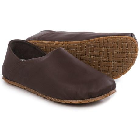OTZ Shoes Espadrilles - Goat Leather (For Women)