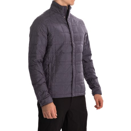 Sierra Designs DriDown Jacket - 650 Fill Power (For Men)