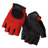 Giro Siv Bike Gloves - Fingerless (For Men and Women)