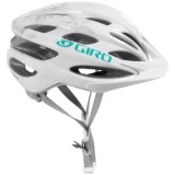 Giro Verona MIPS Bike Helmet (For Women)